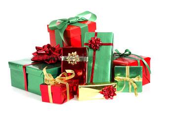 christmas_boxes_2010