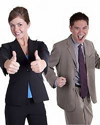happy-workers