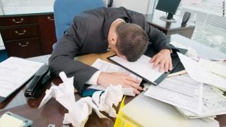 t1larg.fall.asleep.work