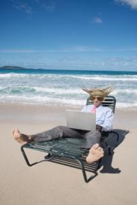 work-life-balance1