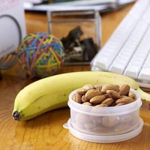 1002-w-office-snacks-m