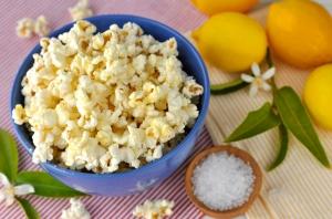 lemonpopcorn