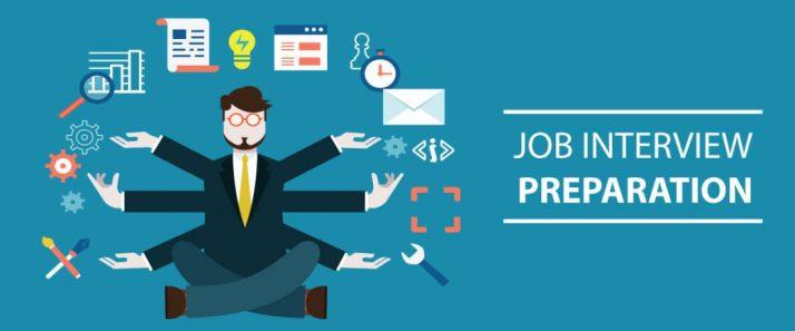 job-interview-preparation-1040x433.jpg
