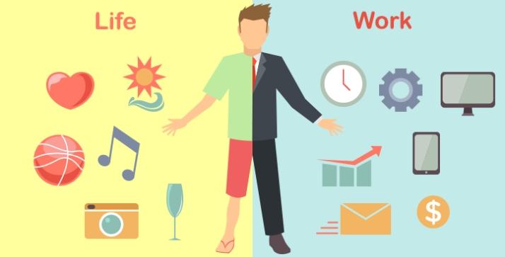 work-life-balance-scott-dylan